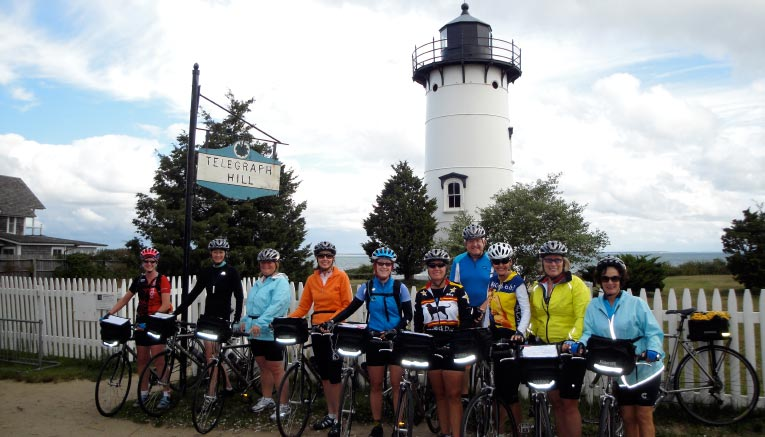 Bmti-marthasvineyard-biking-4